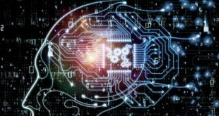Artificial Intelligence Is Coming for Hiring, and It Might Not Be That Bad