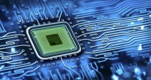 Globalfoundries Gives Up on Advanced Chip Production Technology