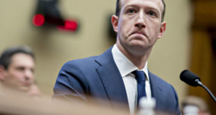 """Facebook """"partner"""" arrangements: Are they as bad as they look?"""