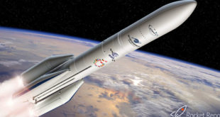 Rocket Report: Rokot ending, more spaceports, back-to-back Falcon Heavies