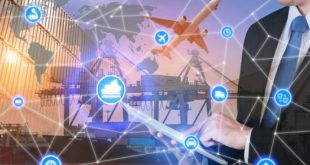 Being Wise About Supply Chain AI