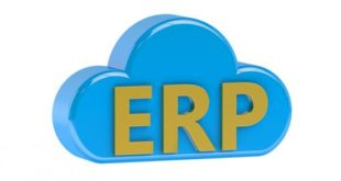 Webinar: The Differences Between Cloud and Hosted ERP and Why They Matter