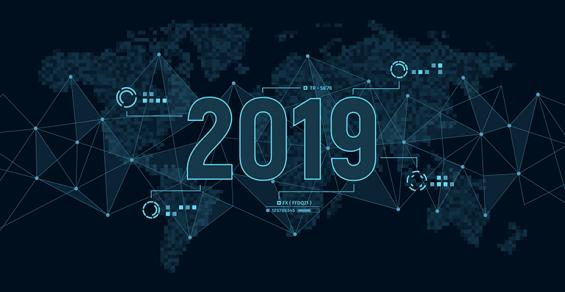 Webinar: Trends and Strategies Driving Manufacturing Success in 2019